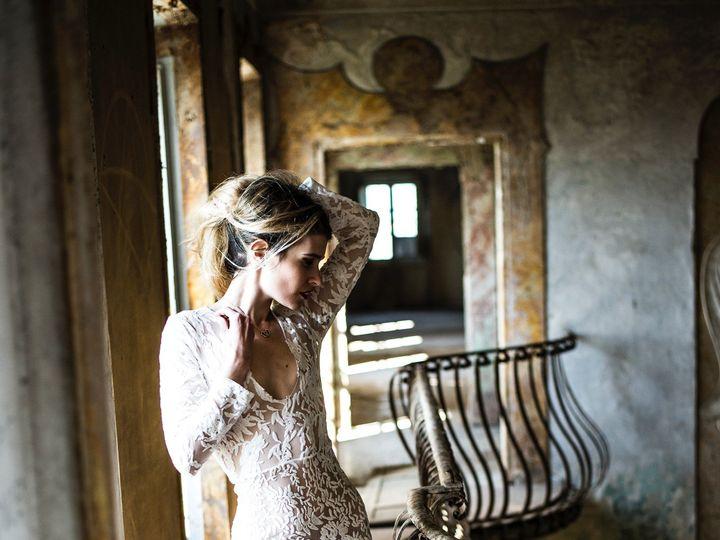 Tmx 1503681995517 Enrico Carcasci 236917 Wyckoff, NJ wedding planner