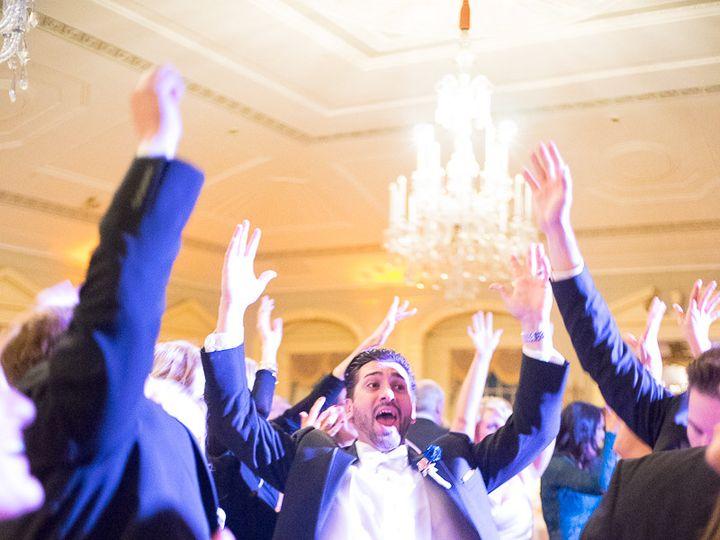 Tmx 1465534200571 Battani Hands Up Frisco, Texas wedding dj
