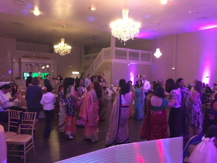Tmx 1508992786122 Nepalipic Frisco, Texas wedding dj