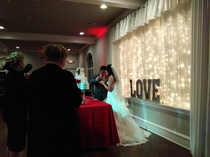 Tmx 1508992868646 Img20170929202508 Frisco, Texas wedding dj