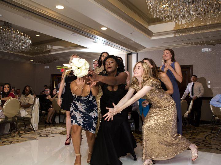 Tmx 1510961444443 Bouquet Catch Frisco, Texas wedding dj