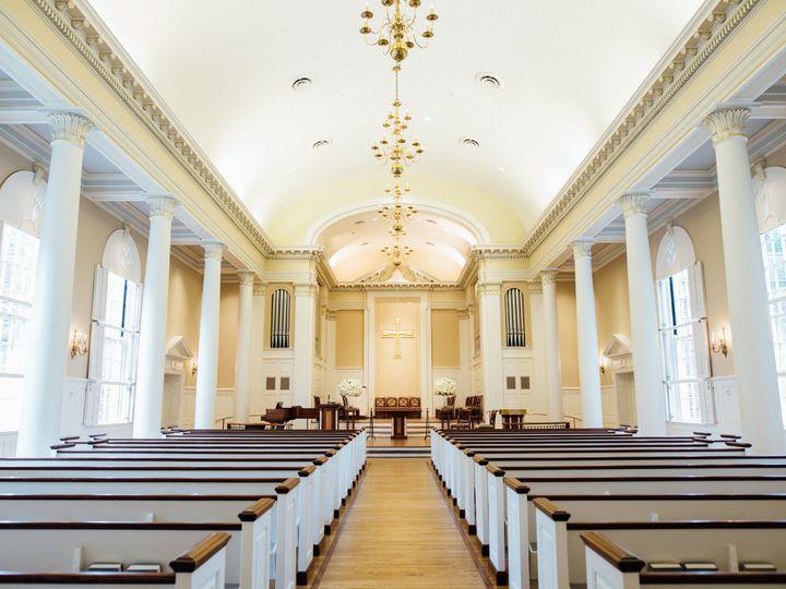 Tmx 1510961455305 Church Frisco, Texas wedding dj