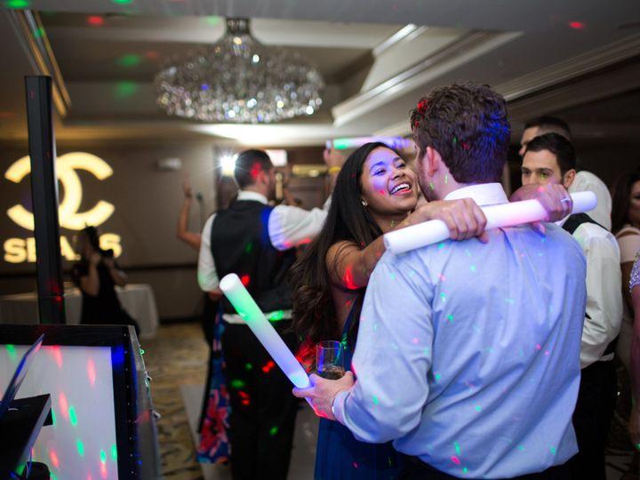 Tmx 1510961680572 Group Dance Frisco, Texas wedding dj