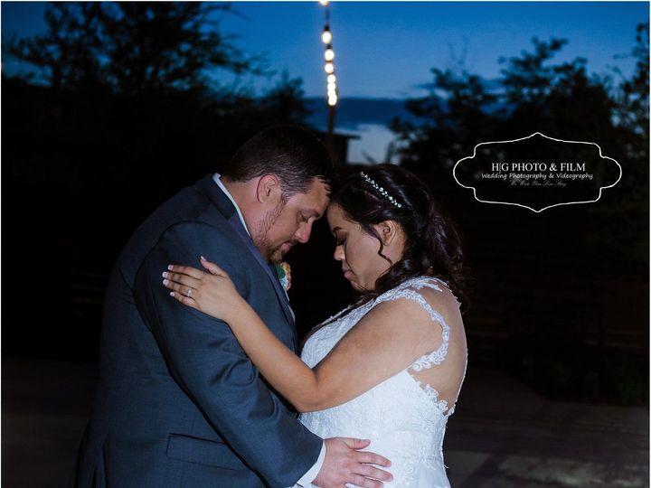 Tmx 1533424212 E6151cc4511701e2 1533424210 Caff4979385eb695 1533424186922 18 485067C5 8807 4E8 Frisco, Texas wedding dj