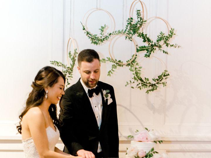 Tmx 1533424981 A1e10cce790a9ee8 1533424980 2decb4b6a0772b4d 1533424968843 7 37A9102C E3D4 403E Frisco, Texas wedding dj