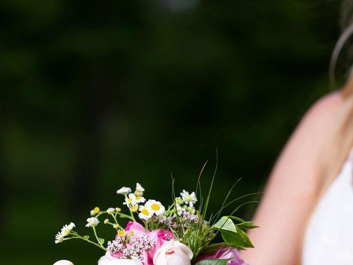 Tmx 1536433192840 Beautiful Wedding Shot Doylestown, Pennsylvania wedding florist