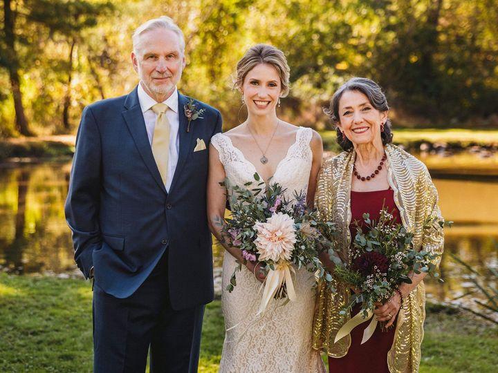 Tmx Allisons Parents 51 1015563 157549364493789 Doylestown, Pennsylvania wedding florist