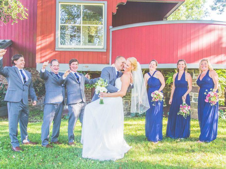 Tmx Big Kiss 51 1015563 157549401332974 Doylestown, Pennsylvania wedding florist