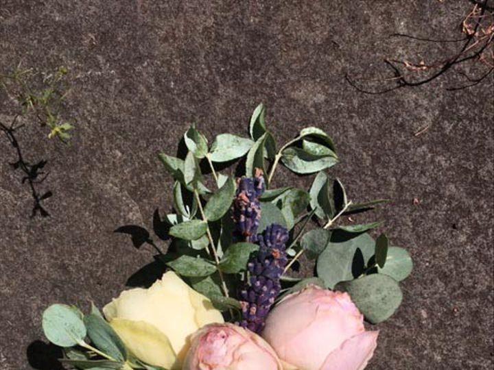 Tmx Bj Pin Corsage 51 1015563 1568229548 Doylestown, Pennsylvania wedding florist