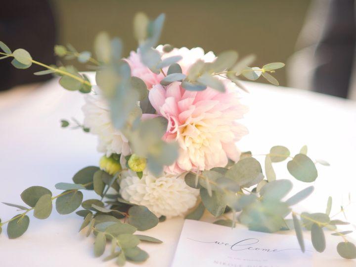 Tmx Dsc 7052 51 1015563 157549411090580 Doylestown, Pennsylvania wedding florist