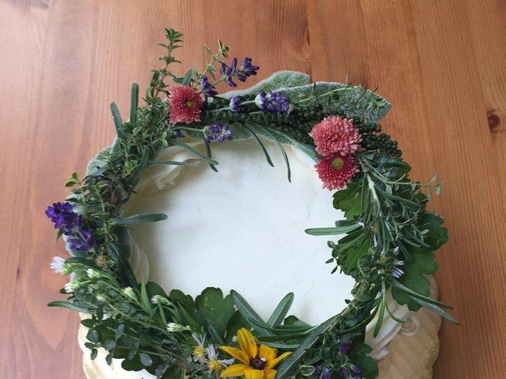 Tmx Florallemoni 51 1015563 Doylestown, Pennsylvania wedding florist