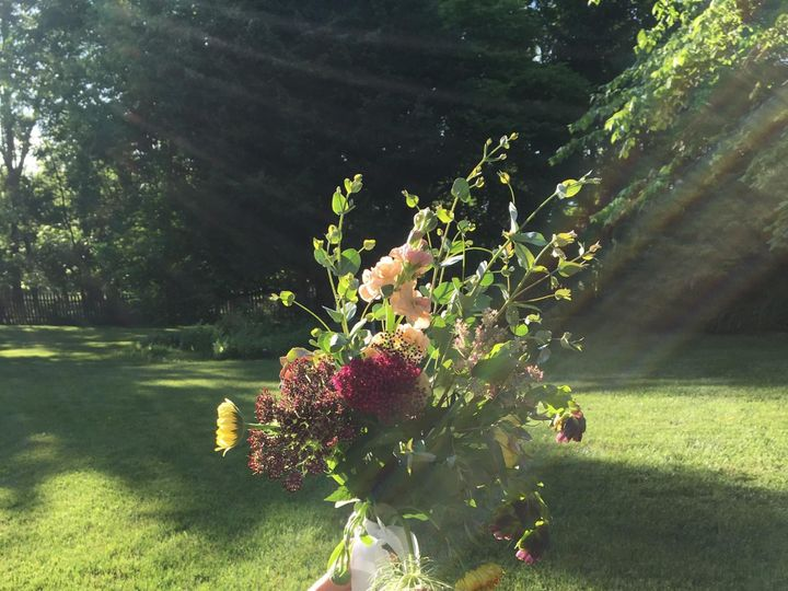 Tmx Img 1455 51 1015563 1567106723 Doylestown, Pennsylvania wedding florist