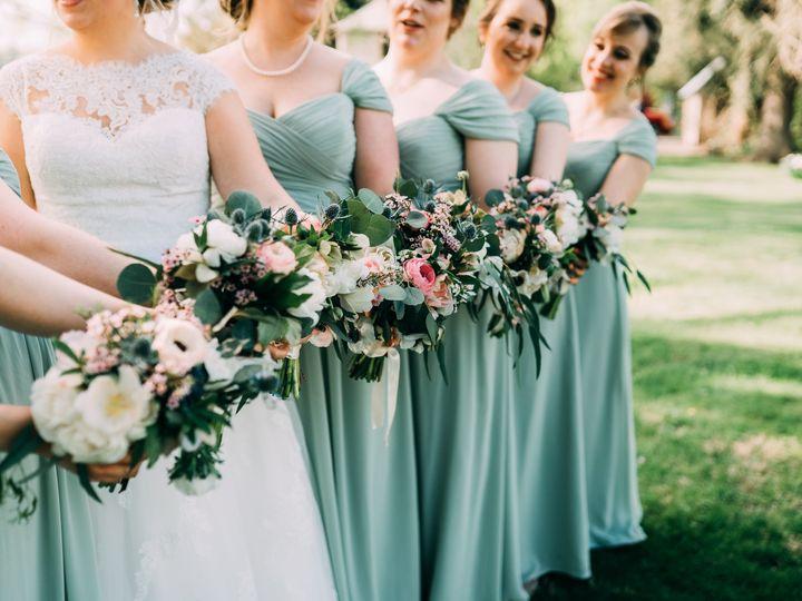 Tmx Meyers 3 51 1015563 1557768818 Doylestown, Pennsylvania wedding florist