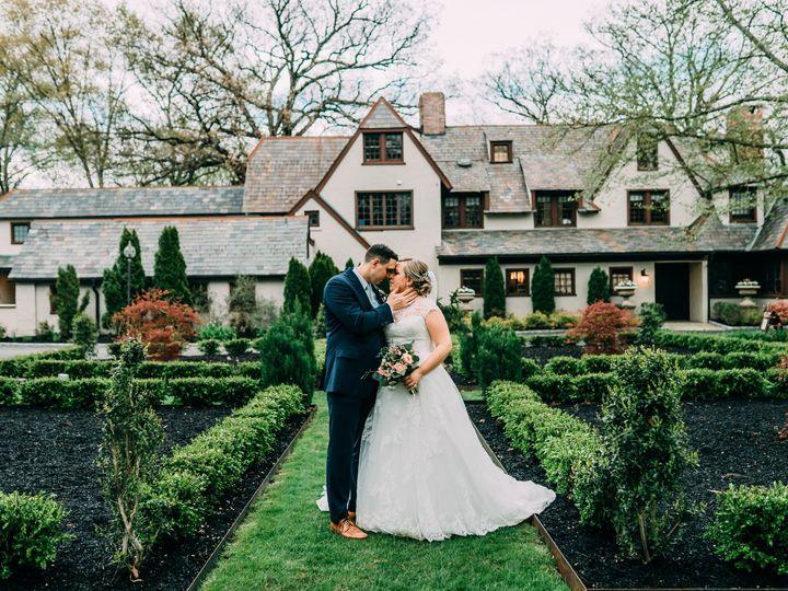 Tmx Meyers 6 51 1015563 1557768833 Doylestown, Pennsylvania wedding florist
