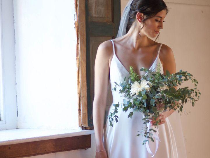 Tmx Nikki Horizontal 51 1015563 157549427589282 Doylestown, Pennsylvania wedding florist