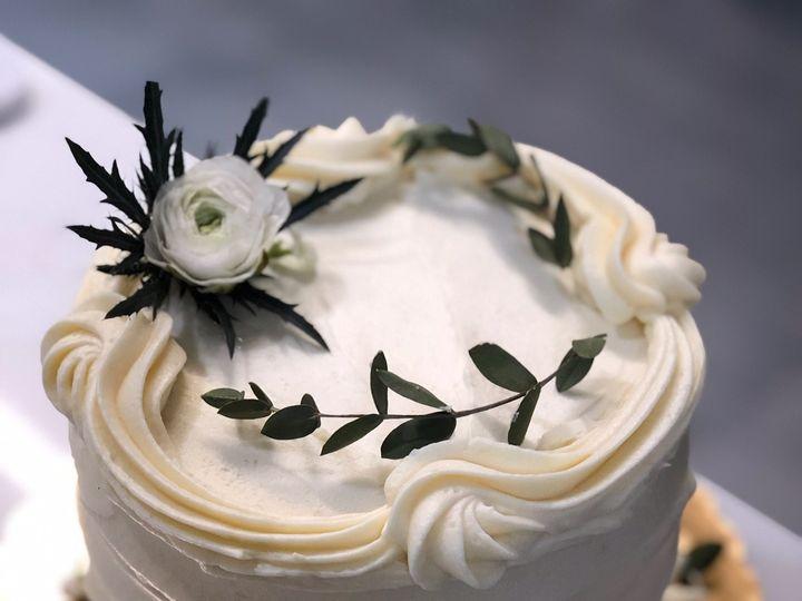 Tmx One Sweet Bake 419 51 1015563 157549476147770 Doylestown, Pennsylvania wedding florist