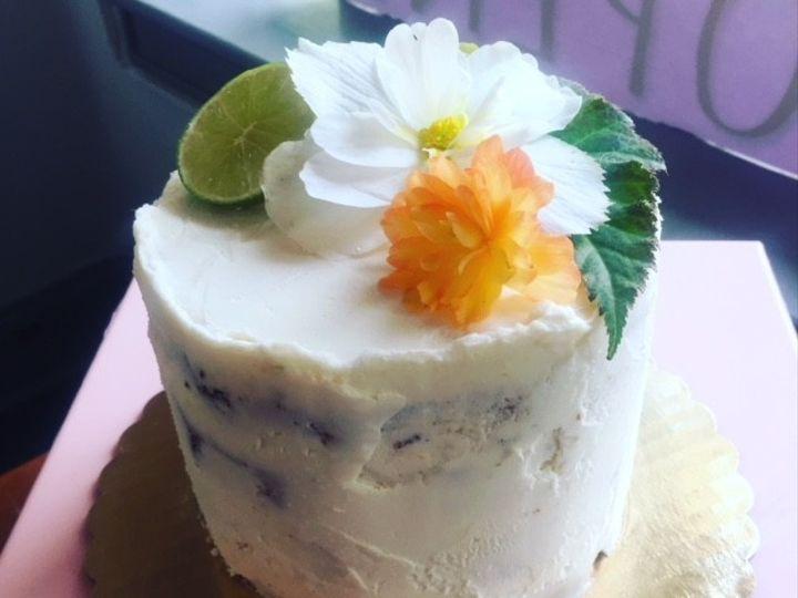 Tmx Studio Sprig Coconut Lime Cake Begonia 51 1015563 157549473077742 Doylestown, Pennsylvania wedding florist