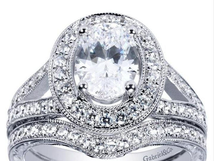 Tmx 1417627930178 Er8806w44jj 4 Lemoyne wedding jewelry