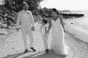 K Marie Wedding Planning