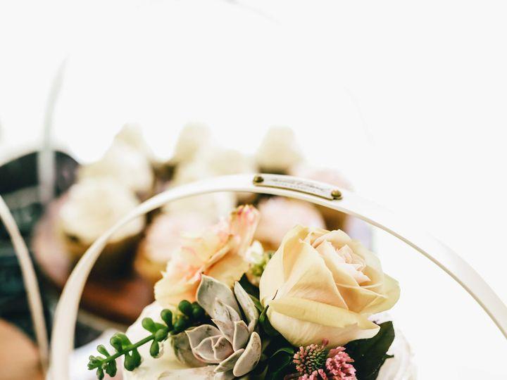 Tmx 2l8a3305 1 51 1975563 159482568499314 Sheboygan, WI wedding cake