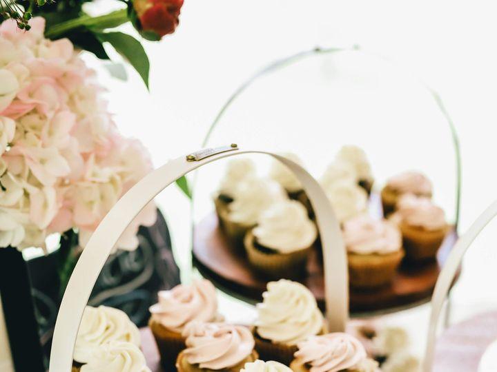 Tmx 2l8a3310 2 51 1975563 159482568450739 Sheboygan, WI wedding cake