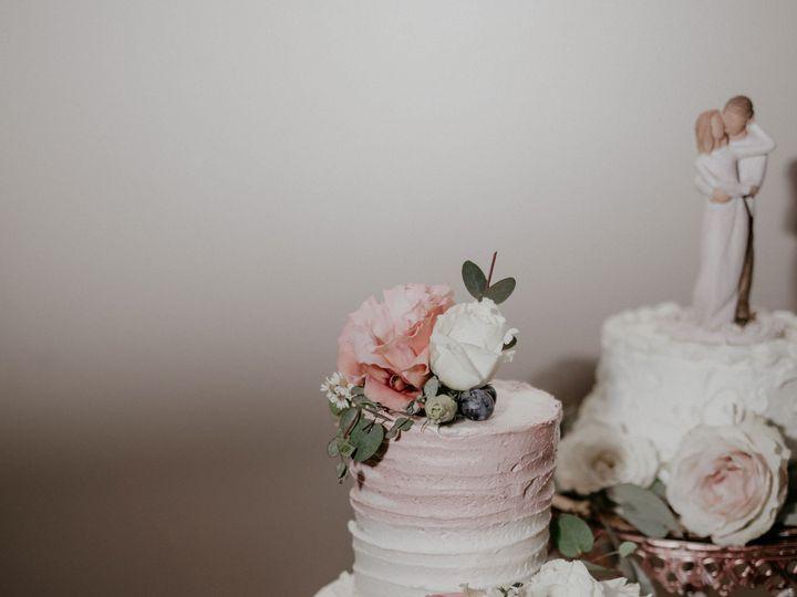Tmx Ombre 51 1975563 159482571035814 Sheboygan, WI wedding cake