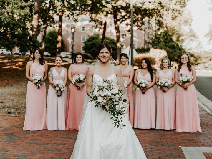 Tmx Img 0021 51 1895563 1573436533 Raleigh, NC wedding photography