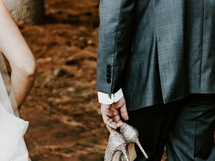 Tmx Img 0220 51 1895563 1573436534 Raleigh, NC wedding photography