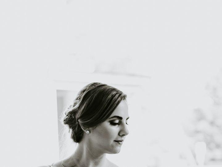 Tmx Img 0231 2 51 1895563 1573436123 Raleigh, NC wedding photography