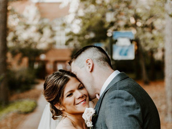 Tmx Img 0278 51 1895563 1573436535 Raleigh, NC wedding photography