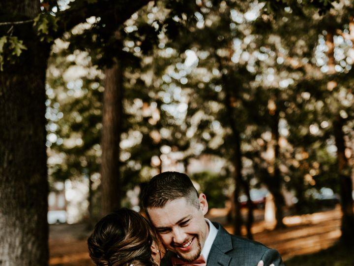 Tmx Img 0292 51 1895563 1573436534 Raleigh, NC wedding photography