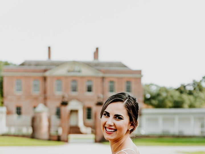 Tmx Img 0319 51 1895563 1573436123 Raleigh, NC wedding photography