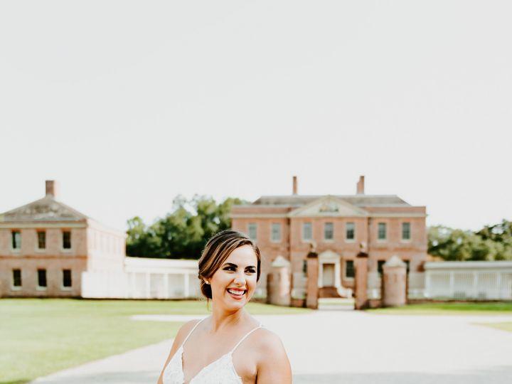 Tmx Img 0332 51 1895563 1573436127 Raleigh, NC wedding photography