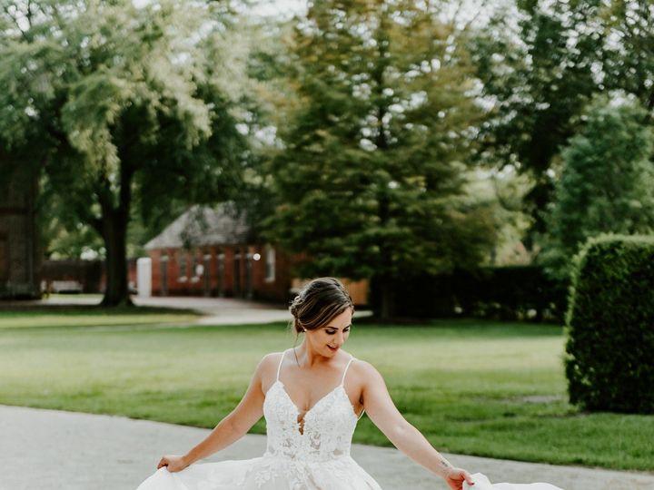 Tmx Img 0370 51 1895563 1573436128 Raleigh, NC wedding photography