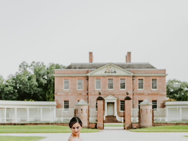 Tmx Img 0382 51 1895563 1573436127 Raleigh, NC wedding photography