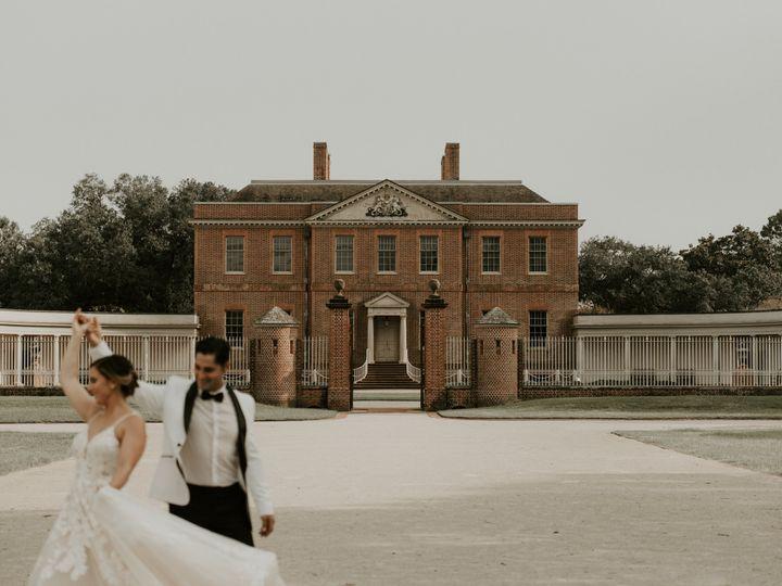 Tmx Img 0421 51 1895563 161237795859355 Raleigh, NC wedding photography