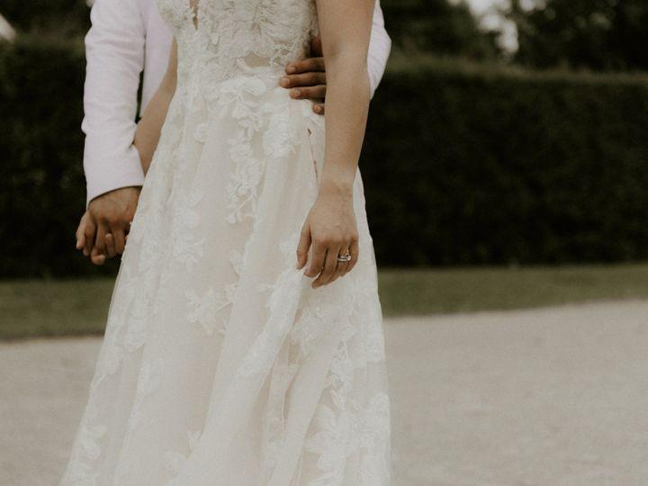 Tmx Img 0473 51 1895563 161237795877131 Raleigh, NC wedding photography
