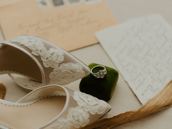 Tmx Img 0737 51 1895563 161237796677789 Raleigh, NC wedding photography