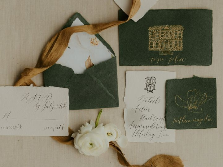 Tmx Img 0742 51 1895563 161237796972323 Raleigh, NC wedding photography