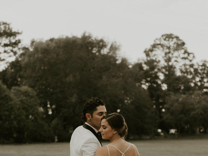 Tmx Img 0784 51 1895563 161237796496690 Raleigh, NC wedding photography
