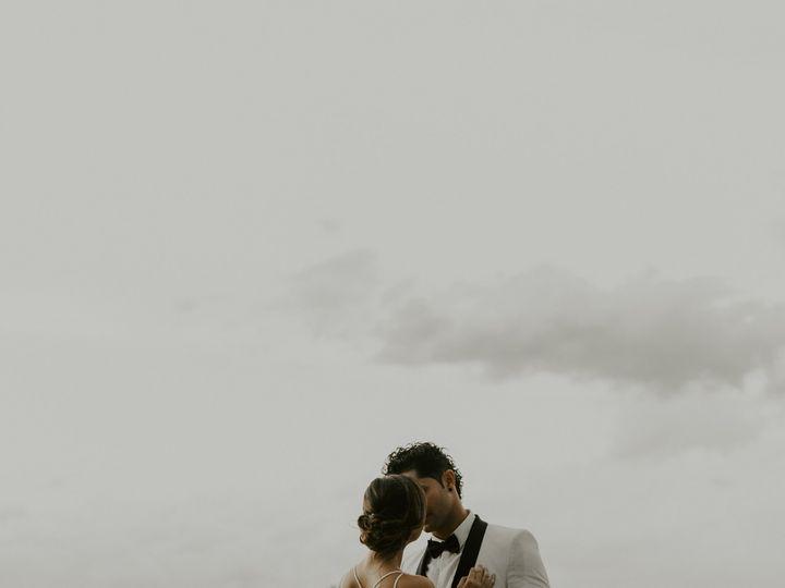 Tmx Img 0832 51 1895563 161237797316875 Raleigh, NC wedding photography