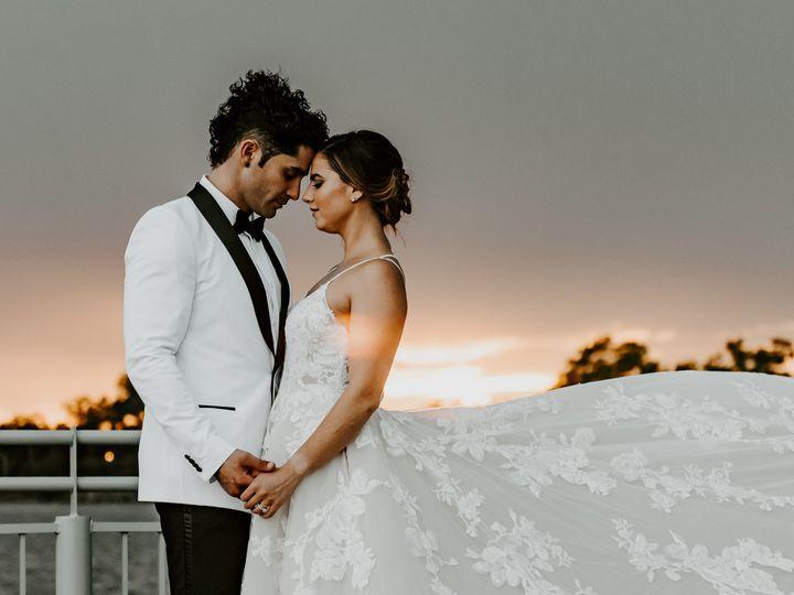 Tmx Img 0903 51 1895563 1573436132 Raleigh, NC wedding photography