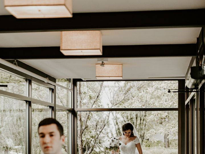 Tmx Img 1212 51 1895563 158335030612817 Raleigh, NC wedding photography