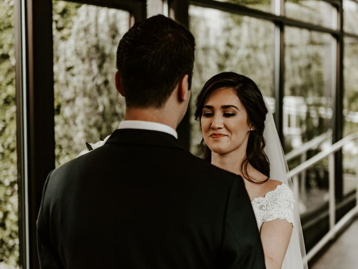 Tmx Img 1232 51 1895563 158335030699579 Raleigh, NC wedding photography