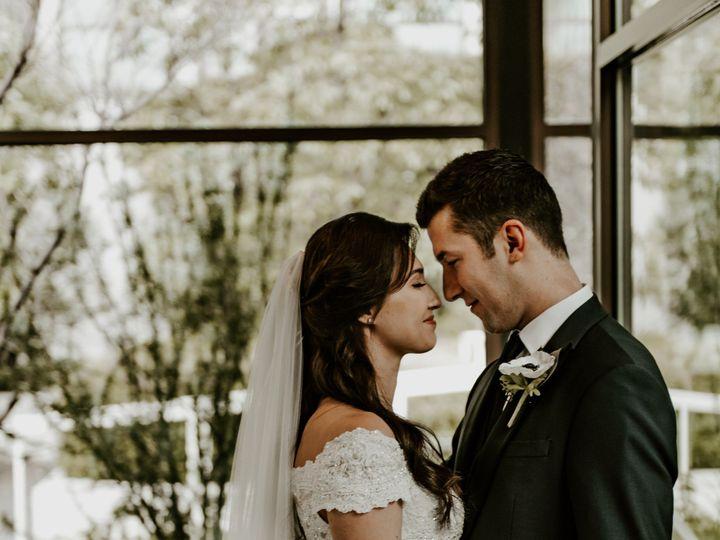 Tmx Img 1263 51 1895563 158335030762789 Raleigh, NC wedding photography