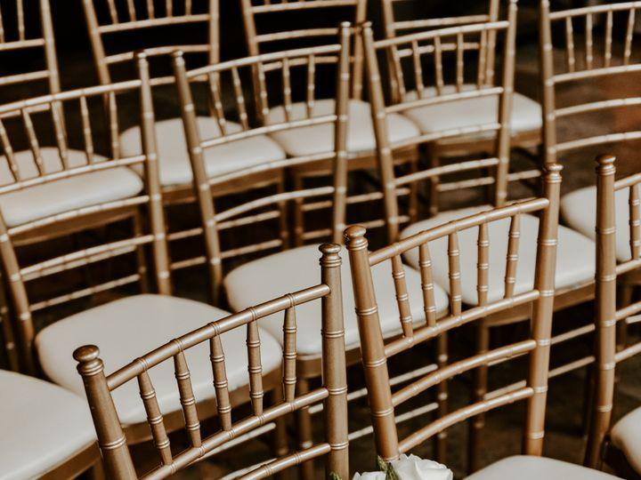 Tmx Img 1331 51 1895563 158335031199544 Raleigh, NC wedding photography