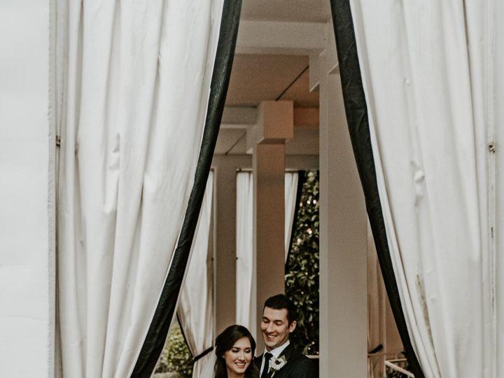 Tmx Img 1577 51 1895563 158335031318443 Raleigh, NC wedding photography