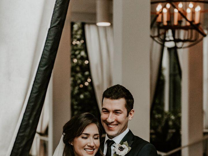 Tmx Img 1588 51 1895563 158335031383350 Raleigh, NC wedding photography