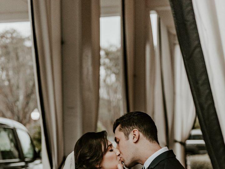 Tmx Img 1591 51 1895563 158335031929282 Raleigh, NC wedding photography
