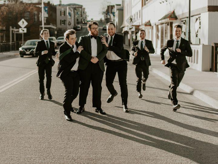 Tmx Img 2470 51 1895563 161237692574797 Raleigh, NC wedding photography